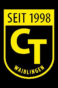 City-Taxi-Waiblingen